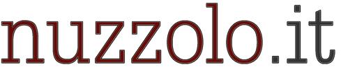 Agostino Nuzzolo